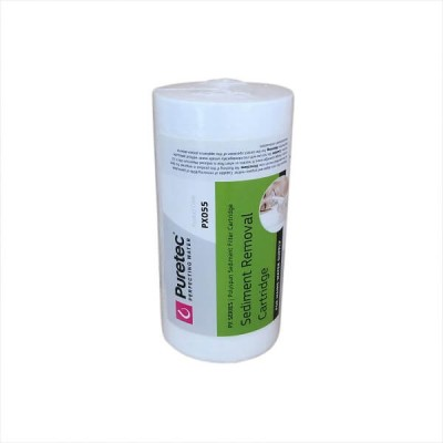 Puretec PX055 Polyspun Sediment Water Filter Cartridge