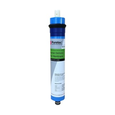 Puretec RET1812-75 Membrane Filter Cartridge