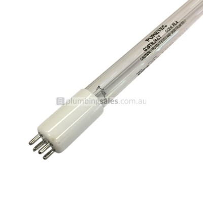 Puretec RL4 39W Ultraviolet Replacement Lamp
