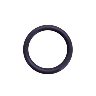 Puretec ROR2 Hybrid Filter and R Series Replacement Rubber Oring
