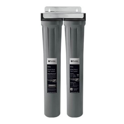 Puretec ROS-PRFKIT Pre Filter Kit