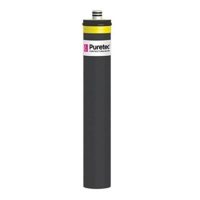 Puretec ROS-RET Membrane