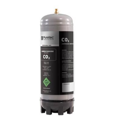 Puretec SPARQCO2 CO2 Cylinder
