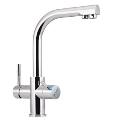 Puretec Tripla T3 Triple Action Mixer TAP