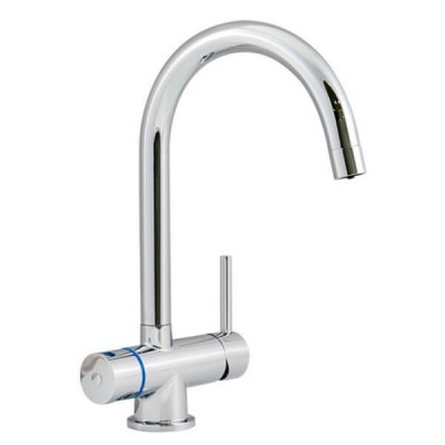 Puretec Tripla T4 Triple Action Mixer TAP ONLY