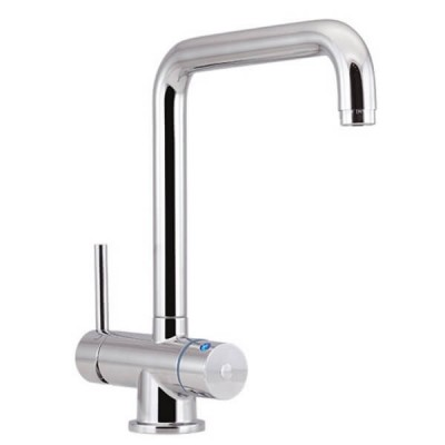 Puretec Tripla T5 Triple Action Mixer TAP ONLY