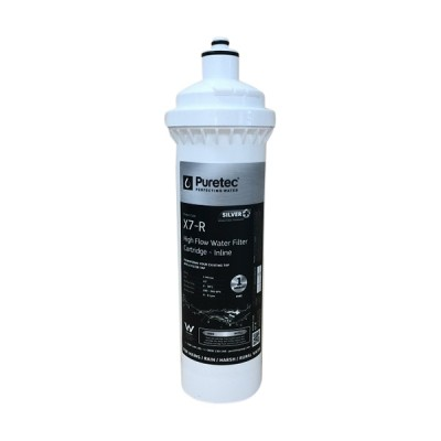 Puretec X7-R Puremix Replacement Water Filter Cartridge