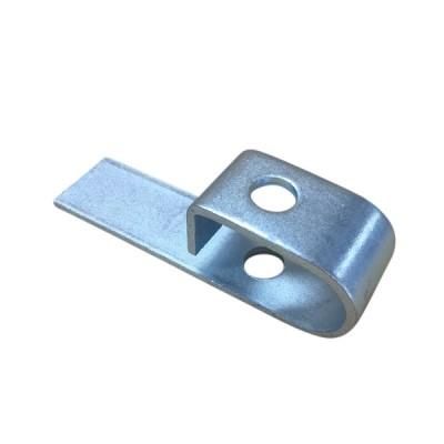 Purlin Clip EF1900 M10