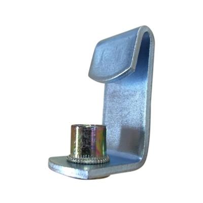 Purlin Clip EF2000 M10
