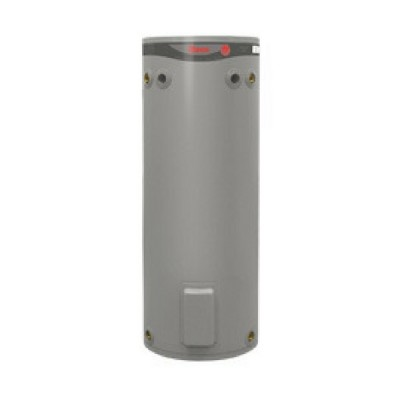 Rheem 125 Litre Electric Storage Hot Water System 3.6Kw 191125G7