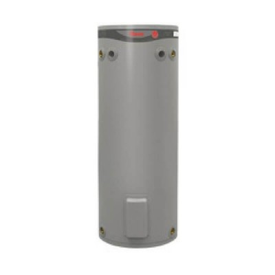 Rheem 125 Litre Electric Storage Hot Water System 3.6Kw 491125G7 12 Year