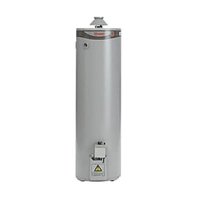 Rheem 135 Litre Internal Hot Water System Nat Gas 800135N0