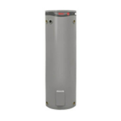 Rheem 160 Litre Electric Storage Hot Water System 3.6Kw 491160G7