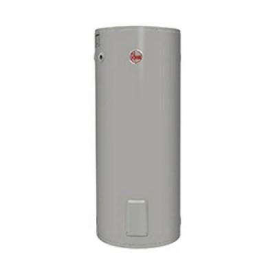 Rheem 250 Litre Electric Storage Hot Water System TE 4.8Kw 492250G8