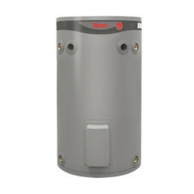 Rheem 80 Litre Electric Storage Hot Water System 3.6Kw 191080G7