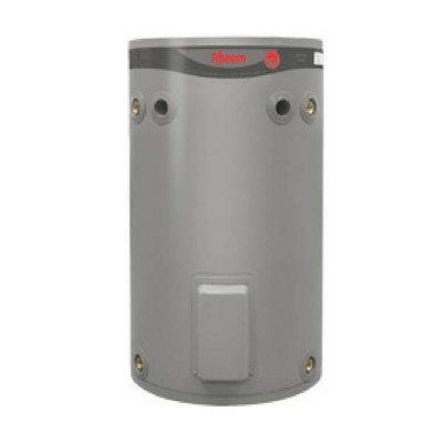 Rheem 80 Litre Electric Storage Hot Water System 3.6Kw 491080G7 12 Year
