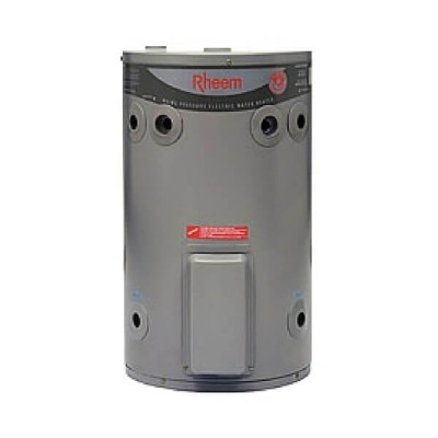Rheem Compact 47 Litre Electric Storage Hot Water System 3.6Kw 191045 7 Year