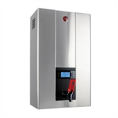 Rheem Lazer Commercial 15 Litre Instant Boiling Water Unit 70215S