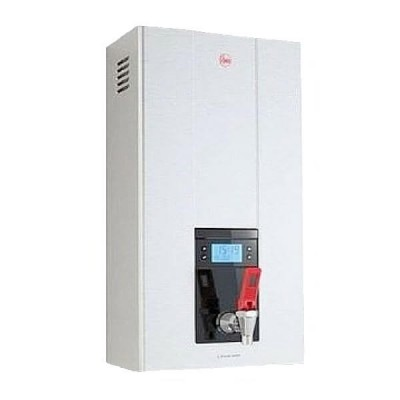 Rheem Lazer Commercial 15 Litre Instant Boiling Water Unit 70215W
