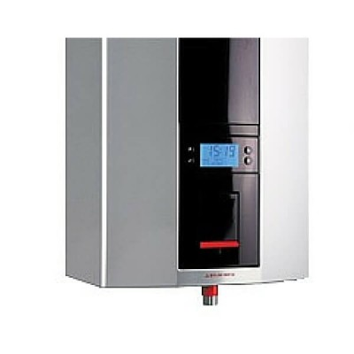 Rheem Lazer Office 5 Litre Instant Boiling Water Unit 70105S