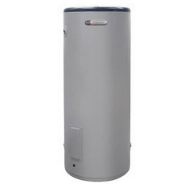 Rheem Stellar 125 Litre Electric Storage Hot Water System 3.6Kw 4A1125G7 12 Year