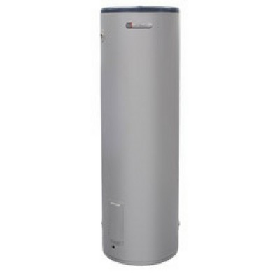 Rheem Stellar 160 Litre Electric Storage Hot Water System 3.6Kw 4A1160G7