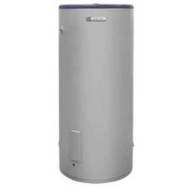 Rheem Stellar 250 Litre Electric Storage Hot Water System S/E 3.6Kw 4A1250G7