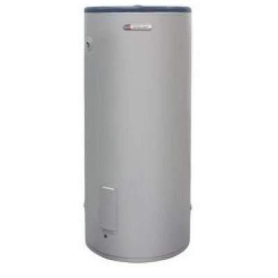Rheem Stellar 250 Litre Electric Storage Hot Water System T/E 3.6Kw 4A2250G7