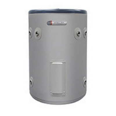 Rheem Stellar 50 Litre Electric Storage Hot Water System 3.6Kw 4A1050G7 12 Year