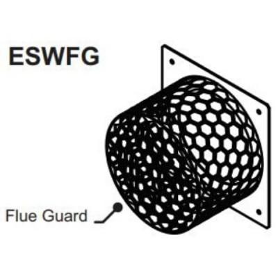 Rinnai ESWFG Energysaver Flueguard