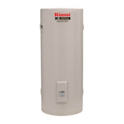 Rinnai Hotflo 125 Litre Electric Storage Hot Water System 3.6KW EHF125S36