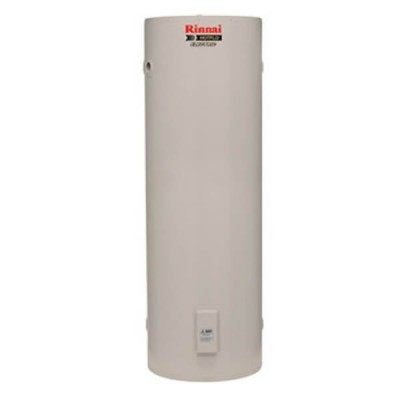 Rinnai Hotflo 400 Litre Electric Storage Hot Water System S/E 3.6KW EHF400S36