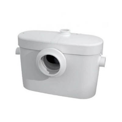 Saniflo Saniaccess 2 Toilet Macerator Pump SA80