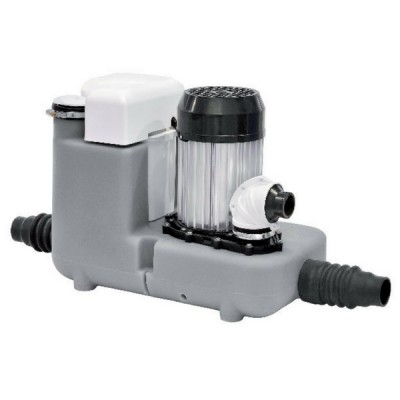 Saniflo Sanicom Grey Water Pump SA102