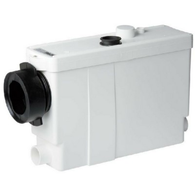 Saniflo Sanipack Macerator Pump SA99