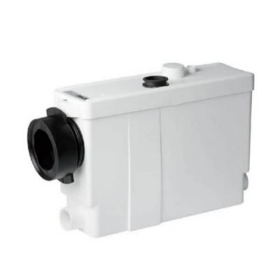 Saniflo Sanipack Pro UP Wall Hung Toilet Macerator Pump SA99