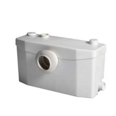 Saniflo Saniplus Toilet Macerator Pump SA98