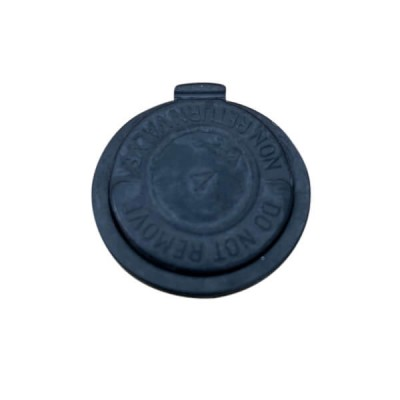 Saniflo Small Rubber Non Return Valve Pump Spare Part BL120038