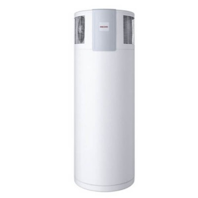 Stiebel Eltron 302 Litre WWK302H Electric Hot Water Heat Pump With Smart Element