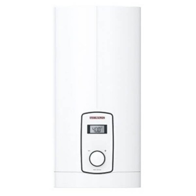 Stiebel Eltron DHBE18 LCD AU Electric Instantaneous Water Heater 60°C 19.4kW 3 Phase
