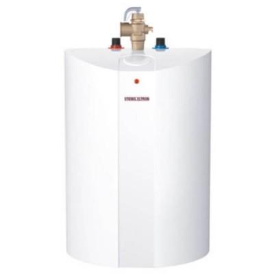 Stiebel Eltron SHC15 AU 15 Litre Compact Mains Pressure Water Heater