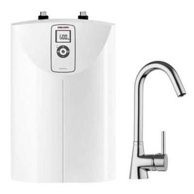 Stiebel Eltron SNE5MESG Smart Control Vented Water Heater