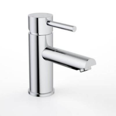 Stylus Blaze Pin Basin Mixer 632204C5A