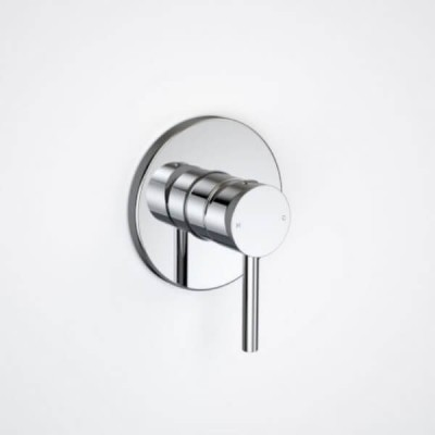 Stylus Blaze Pin Bath Shower Mixer 633205C