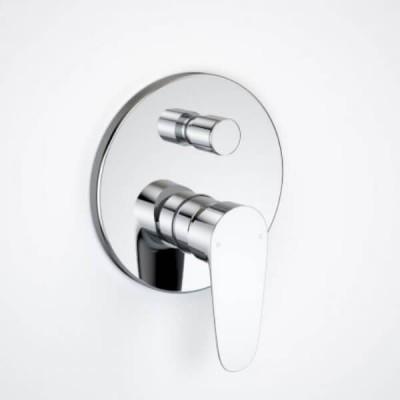Stylus Flare Bath Shower Mixer Diverter 633006C