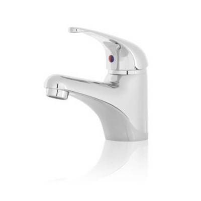 Stylus Venecia Basin Mixer 631000C5A