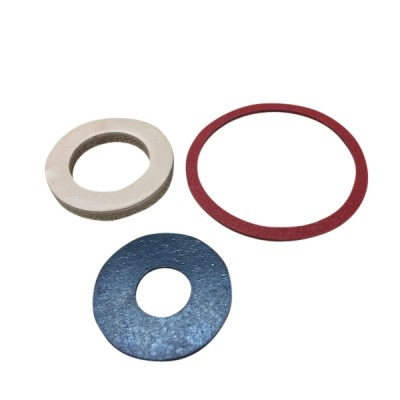 Unibra Flushometer Flush Valve Washer Kit RKU100