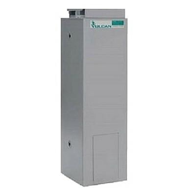 Vulcan Freeloader 135 Litre External Hot Water System Nat Gas 648135