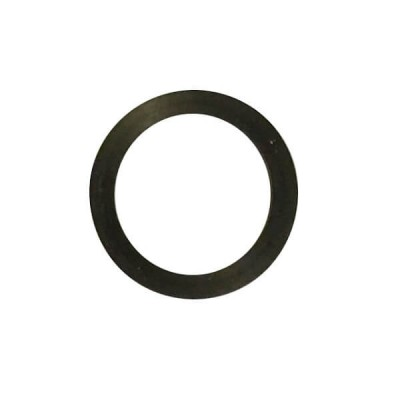 Water Meter Coupling Rubber Washer 25mm