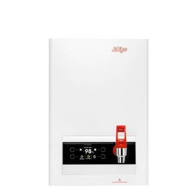 Zip 5 Litre Autoboil Instant Boiling Water Unit White 305052